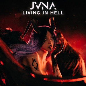 Living in Hell