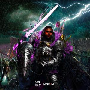 Lorde of Legions (feat. Jahlil Beats) [Remixes]