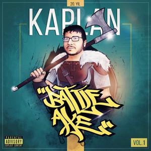 Neyleyim by Kaplan, Zeo Jaweed