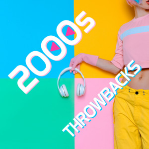 2000s Throwbacks