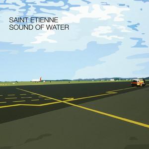Sound of Water album