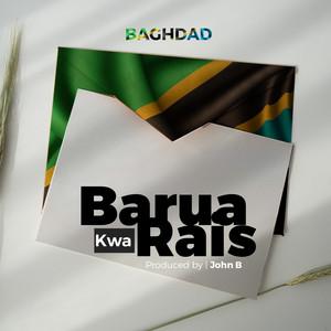 Barua Kwa Rais