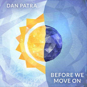 Before We Move On cover art