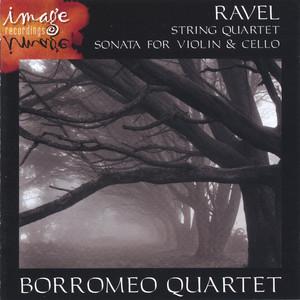 Maurice Ravel Getsongbpm