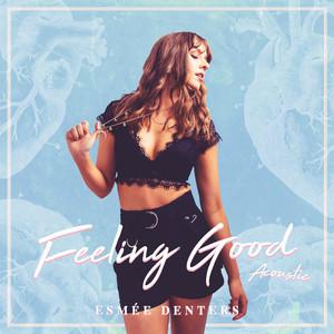 Feeling Good (Acoustic)