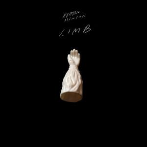 Limb by Keaton Henson