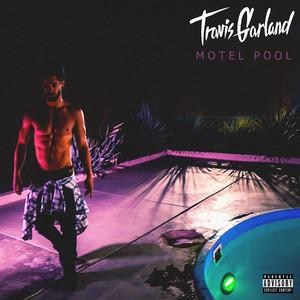 Motel Pool - EP