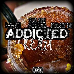 Addicted (Remix)