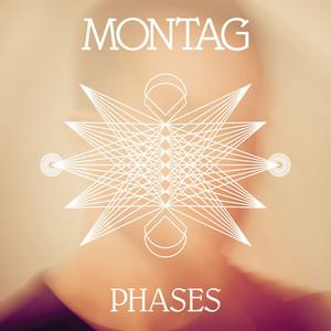 Phases album