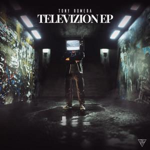 Televizion EP