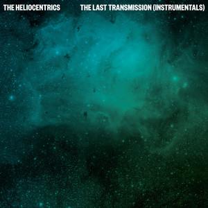 The Last Transmission (Instrumentals)