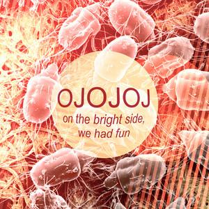 Zerkala cover art