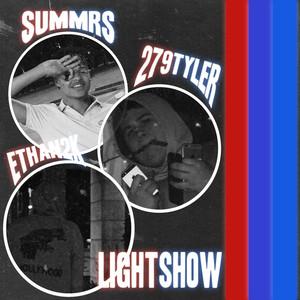 Lightshow!