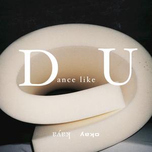 Dance Like U
