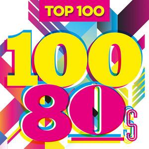Top 100 80s