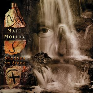 The Galway Piper/The Sligo Polka cover art