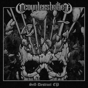 Self-Destruct EP