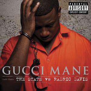 The State vs. Radric Davis (Deluxe)