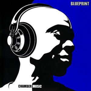 Chamber Music : Instrumental Album