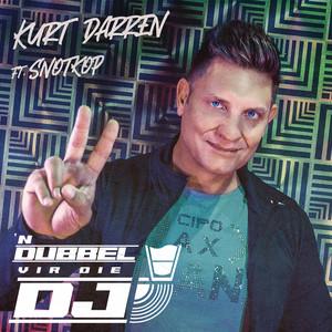 'n Dubbel vir die DJ (feat. Snotkop)