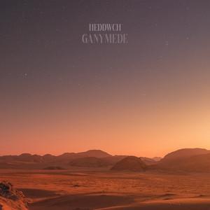 Ganymede cover art