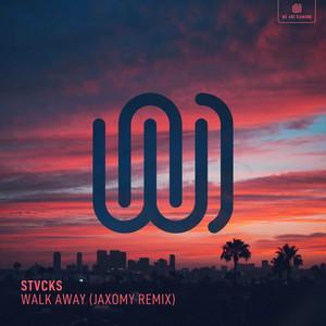 Walk Away (Jaxomy Remix)