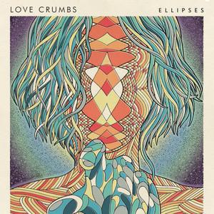 Love Crumbs