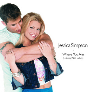 Where You Are (featuring Nick Lachey)
