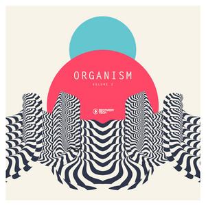 Organism, Vol. 2