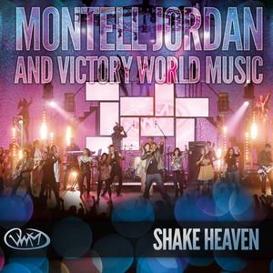 Shake Heaven