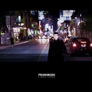 Pronobozo – Streets (Studio Acapella)