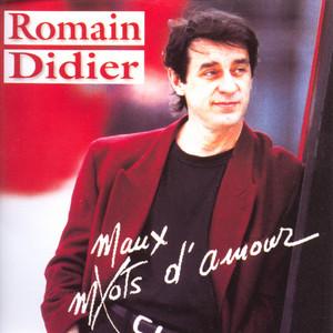 Maux d'amour album
