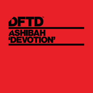 Ashibah – Devotion (Studio Acapella)