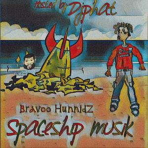 Spaceship Musik