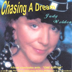 Chasing A Dream album