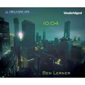 10:04 (Unabridged)