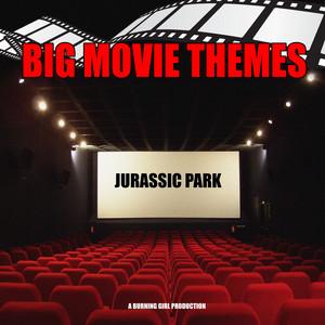 Jurassic Park  - Themes