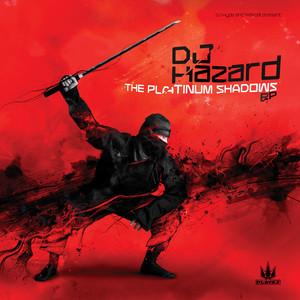 Psychedelic by DJ Hazard