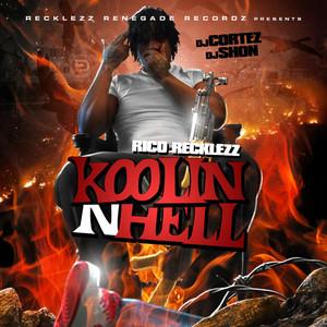 Koolin' n Hell