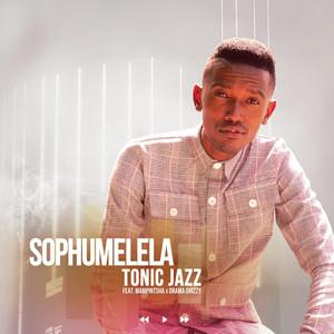 Sophumelela