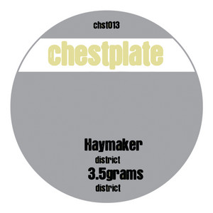 Haymaker / 3.5 Grams