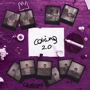 Coning 2.0 album