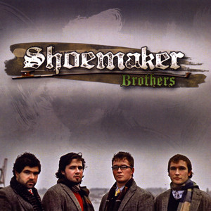 The Escape by Shoemaker Brothers