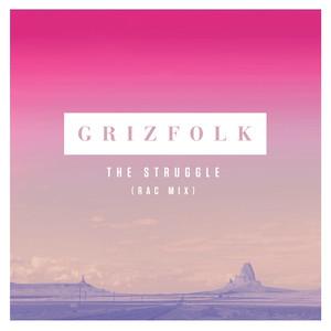 The Struggle (RAC Mix)