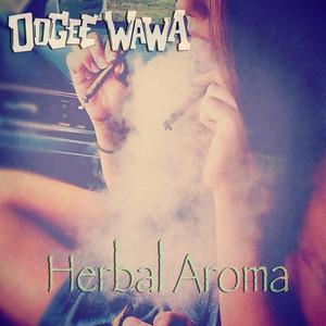 Herbal Aroma