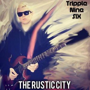 The Rustic City album