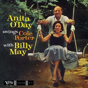 Love For Sale - 1959 Version
