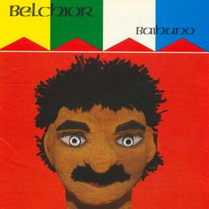 Num País Feliz cover art