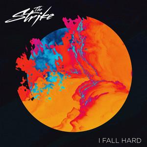 I Fall Hard