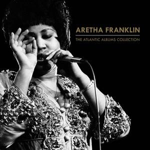 The Atlantic Albums Collection album